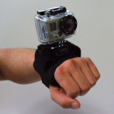 Wrist Strap (for HERO2&amp;amp;HERO3)