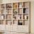[아델MD] 프리오 서랍 1200 높은 책장