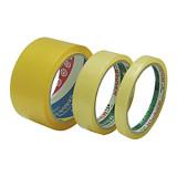 /아톰 투명 OPP 테이프 (12mm),저렴한투명테이프,접착력우수,셀로판테이프,국내산테이프