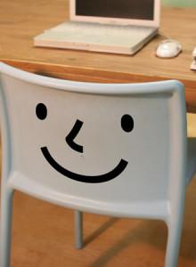 Mr.Stika - smile1