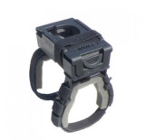 Kite Strut Mount