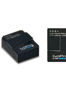 HERO3 Rechargeable Li-Ion Battery