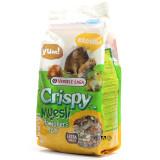 햄스터 사료 (7가지 영양성분)크리스피 1kg