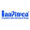 Innpitron 프로필이미지