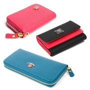 마르코폴로 여성지갑 18종 특가 -중지갑,장지갑,카드지갑 등