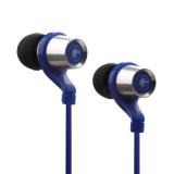 [가우넷정품] 지큐브 액티브 ip-2700 이어폰 블루
