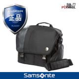 [샘소나이트코리아정품] 카메라 메신저백 200 Samsonite Camera Messenger 200/카메라가방/노트북/서류가방(카메라 메신저백 200)