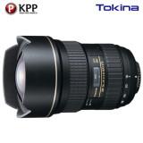 토키나 AT-X 16-28 F2.8 FX 니콘용 카메라렌즈/K