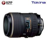 토키나 AT-X M100 PRO D F2.8 니콘용 카메라렌즈/K
