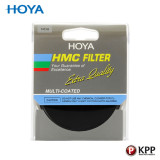 호야필터 HOYA HMC ND8 62mm 필터/렌즈필터/ND필터/K