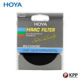 호야필터 HOYA HMC ND400 55mm /렌즈필터/ND필터/K