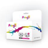 [가우넷정품] 프린고 PRINGO Ribbon-P30 전용인화지 30매