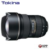 토키나 AT-X 16-28 F2.8 FX 캐논 용 카메라렌즈/K