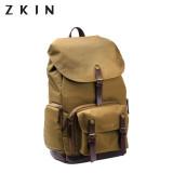 지킨 Lusca - Sand Copper 루스카/카메라가방/ZKIN/K