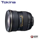 토키나 AT-X 11-16 II F2.8 DX 캐논용 카메라렌즈/K