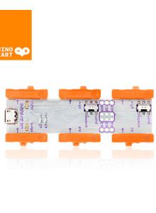 LittleBits-Arduino / 리틀비츠-아두이노