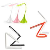 [mooas] 무아스 휴대용 LED스탠드/USB스탠드/LED스탠드/학습용스탠드/인테리어소품/휴대용스탠드