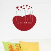 [kamagi] LOVE_Grows