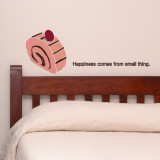 [Jinaconco] 사소한 행복