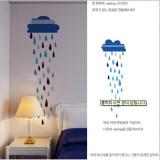 [krohne]Raining