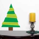 [Basic] 크리스마스 트리 시리즈