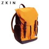 지킨 Kampe - Orange Brown 캠피/오렌지브라운/ZKIN/K