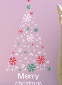 [Yellocat]행복한 크리스마스
