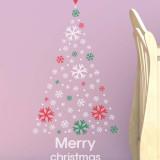 [Yellocat] 행복한 크리스마스