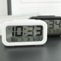 UIT 신 스마트 디지털 알람시계 / 탁상 전자시계