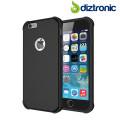디즈트로닉 정품 아이폰 6 6s / 6 6s 플러스 용 실리콘케이스 . Diztronic TPU case for iPhone 6 6s / 6 6s Plus