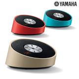 야마하 TSX-B15 알람 LED시계 FM라디오 블루투스 스피커