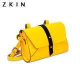 지킨 Harpy - Lemon Yellow 하피/레몬옐로우/ZKIN/K