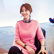 [임블리]charming girl, ops[2co]