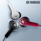 야마하 EPH-M200 이어폰 티타늄 드라이버