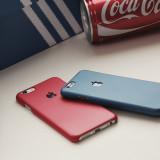 [이츠케이스] 아이폰6 에코슬림 케이스 레트로에디션