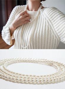 [임블리]ivory pearl, n