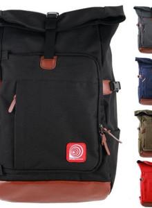 SN글로잭 백팩 빅백 책가방 학생가방 가방 노트북백팩 패드류수납가능 캐주얼백팩 캐쥬얼백팩 패션백팩