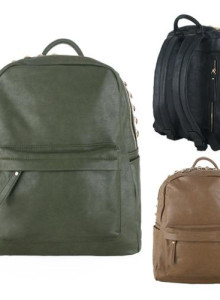 E7529 가방 크로스백 여성가방 남성가방 남녀공용 토드백 클러치백 여행가방 미니크로스백