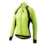 [NSR] 플래시 자켓 여성용 / 야간라이딩 자전거 바람막이 방풍자켓 / FLASH JACKET LADY