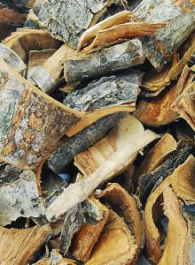 설악산 마가목껍질 600g건조 - 마가목환 마가목열매 마가목액상차(설악 강골차)