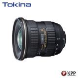 토키나 AT-X 11-20 F2.8 DX 니콘 카메라렌즈/K