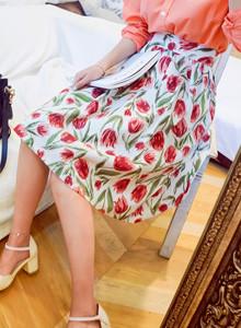 [임블리]tulip long,sk