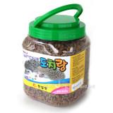 재롱이 고슴도치 전용사료 도치랑 900g (통)