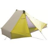 씨투써미트 스페셜리스트 싱글 텐트