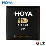 호야 HD UV 49mm 필터/슬림/강화유리/MCUV/정품/K