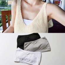 [임블리]top, bra[3co]