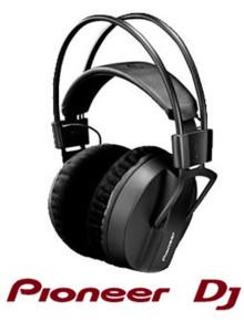 PIONEER DJ (파이오니아 디제이) HRM-7
