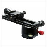 2D 파노라마 촬영장비 큐빅판 M2 / 2D-H160