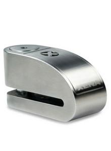 XENA XN18 오토바이락 경보기 도난방지 자물쇠 알람디스크락 이중장금장치