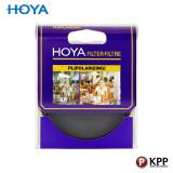 호야필터 HOYA PL 40.5mm 필터 /편광필터/KPP정품/K